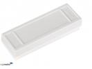 ,<b>Whiteboardwisser Legamaster 120100 magnetisch</b>