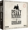 <b>Peaky Blinders (het bordspel)</b>,