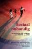<b>L. van der Veen-Mulders e.a (red)</b>,Sociaal onhandig