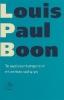 Louis Paul Boon, Te oud voor kamperen? en andere verhalen