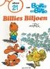 <b>Jean Roba</b>,Bollie & Billie 21