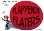 <b>A. Franquin &amp;  Jidehem</b>,Guust Flater