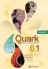 , Quark 6