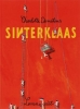 <b>Charlotte Dematons</b>,Sinterklaas