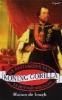 Hanno de Iongh, De bastaarden van Koning Gorilla en hun nakomelingen