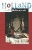 <b>Holland, historisch tijdschrift 38 (2006) 3</b>,