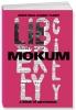 Mokum, A Guide to Amsterdam
