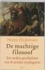 <b>Hans Dijkhuis</b>,De machtige filosoof