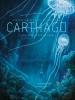 Carthago 04, De Monolieten van Koubé