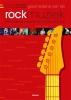 <b>David Roberts</b>,De geschiedenis van de rockmuziek