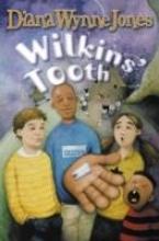Diana Wynne Jones Wilkins` Tooth