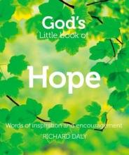 Richard Daly God`s Little Book of Hope