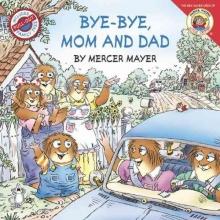 Mayer, Mercer Bye-bye, Mom and Dad