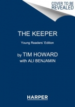 Howard, Tim The Keeper