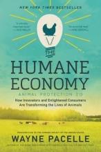 Pacelle, Wayne The Humane Economy
