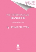 Ryan, Jennifer Her Renegade Rancher