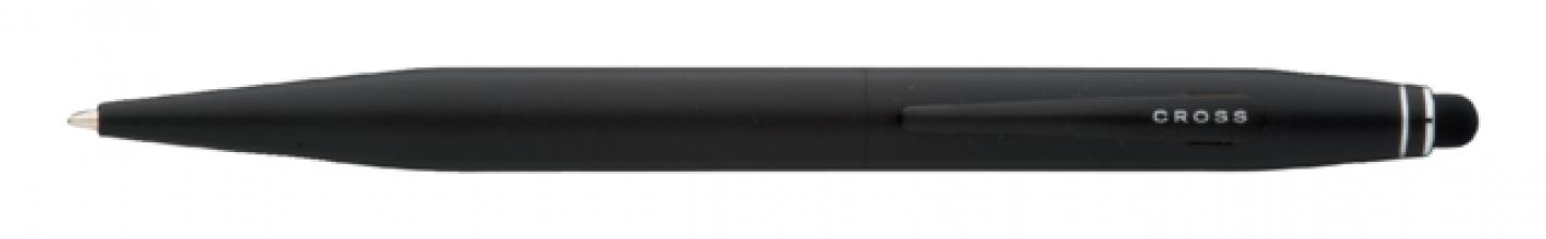, Stylus- Balpen Cross Tech2 Satin Black