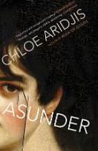 Aridjis, Chloe Asunder