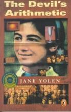 Jane Yolen The Devil`s Arithmetic