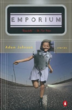 Johnson, Adam Emporium