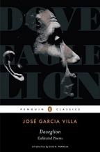 Garcia Villa, Jose Doveglion