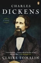 Tomalin, Claire Charles Dickens
