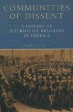 Stein, Stephen J. Communities of Dissent