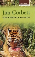 Corbett, Jim Man-Eaters of Kumaon