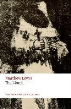 Lewis, Matthew The Monk