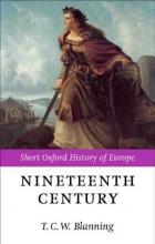 Blanning, T.C.W. Nineteenth Century