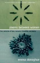 Poems Between Women
