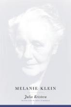 Kristeva, Julia Melanie Klein