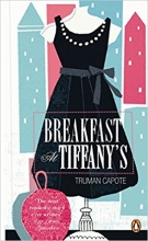 Capote, Truman Breakfast at Tiffany`s