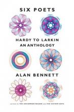 Bennett, Alan Six Poets