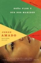 Amado, Jorge Dona Flor y Sus Dos Maridos