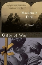 Ford, MacKenzie Gifts of War