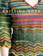 Ellison, Jane Knitting Noro