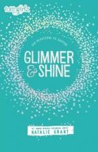 Grant, Natalie Glimmer and Shine