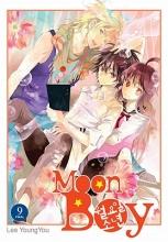 Moon Boy 9