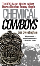 Sweetingham, Lisa Chemical Cowboys