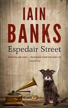 Banks, Iain Espedair Street