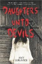 Lukavics, Amy Daughters Unto Devils