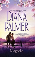 Palmer, Diana Magnolia
