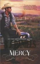 Daniels, B. J. Mercy