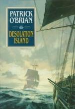 O`Brian, Patrick Desolation Island