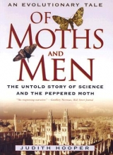 Judith Hooper An Evolutionary Tale of Moths and Men