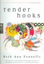 Beth Ann Fennelly Tender Hooks