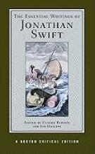 Jonathan Swift,   Claude Rawson,   Ian Higgins The Essential Writings of Jonathan Swift