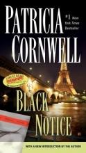 Cornwell, Patricia Daniels Black Notice