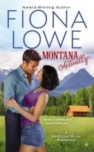 Lowe, Fiona Montana Actually